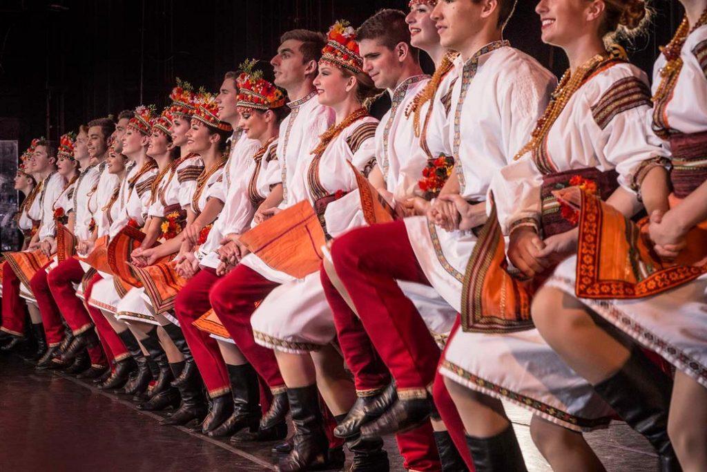 Italian Festival Dayton Ohio 2020 Welcome!   A World A'Fair